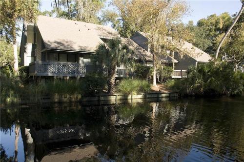 Turnberry 251 Villa Photo