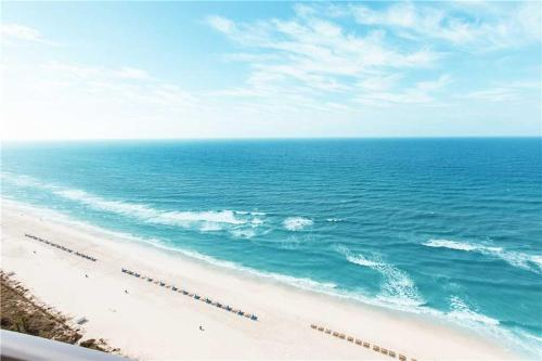 Twin Palms - Panama City Beach, FL 32407