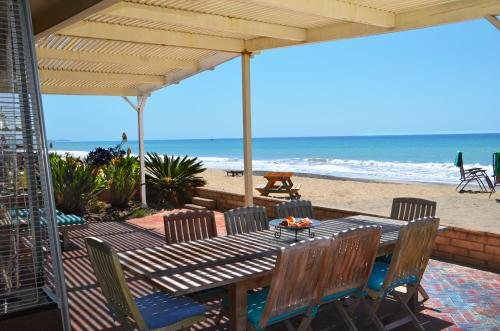 capistrano beach chat The avg 3-star capistrano beach group hotel discount in the last 1 year was $14789 usd you can also call a specialist to begin the process of getting capistrano beach group hotel rates save up to 70% on capistrano beach ca hotels.