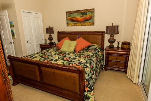 Hotels vacation rentals near nicklaus design course at for Hotel design course