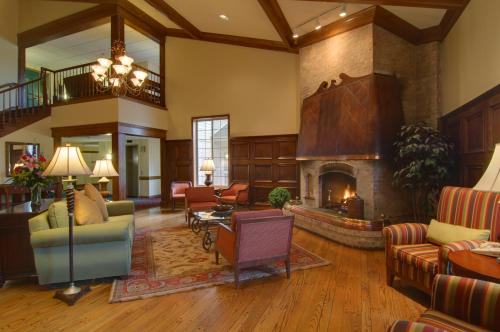Country Inn & Suites by Radisson, Chanhassen, MN Photo