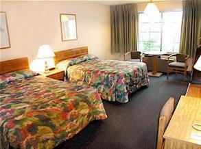 Aurora Fox Valley Inn - Aurora, IL 60502