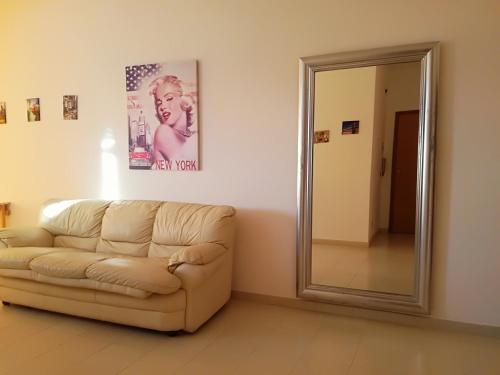 Hotel apartment le dune san leone desde 50 rumbo for Habitaciones familiares leon