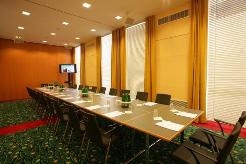 Courtyard by Marriott Vienna Schoenbrunn photo 28