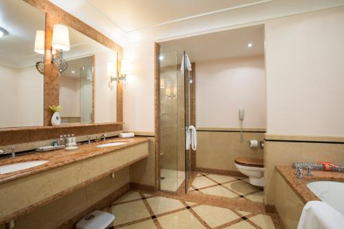 Belmond Grand Hotel Europe - 12 of 130