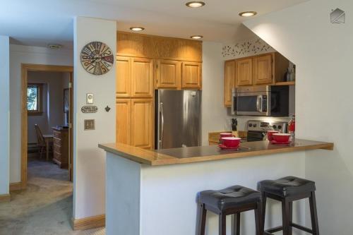 Cimarron Peaks Apartment Photo