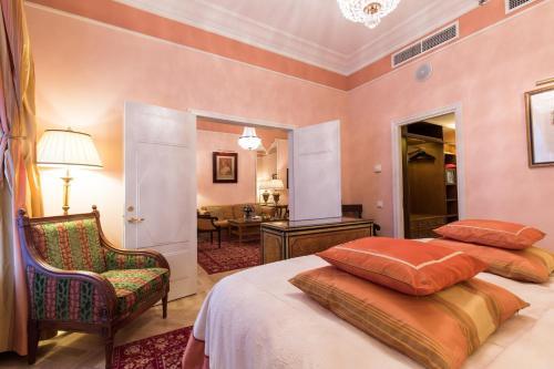 Belmond Grand Hotel Europe - 11 of 130