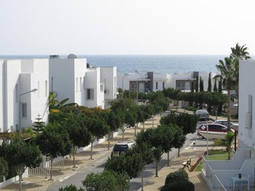 Villa 63r Ceasar Beach