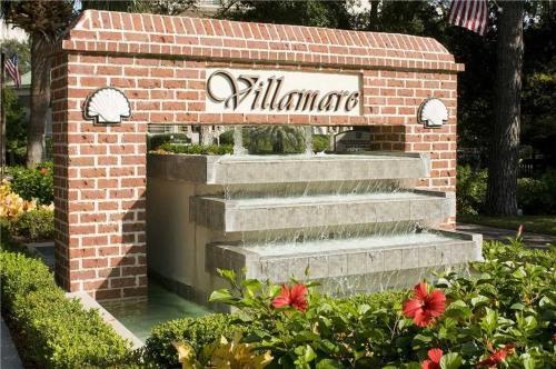 Villamare 1507 Villa Photo