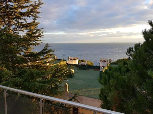 Silivri Seaview Villa Silivri indirim kuponu