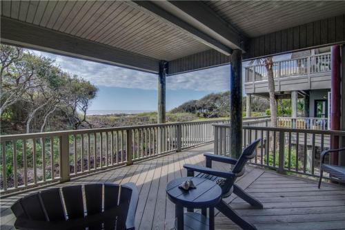 Seascape 3550 Villa Photo
