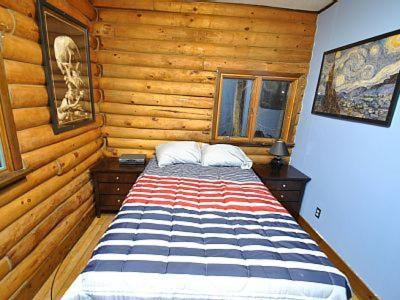 Gl The Lodge At Red Rock - Stroudsburg, PA 18360