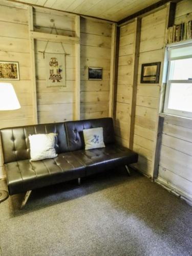 Baxter Cottage Jefferson Cottage