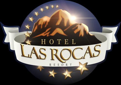 Foto de Hotel Las Rocas Resort