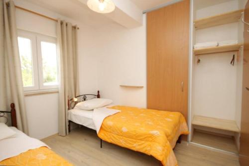 Apartment Trget 7687a