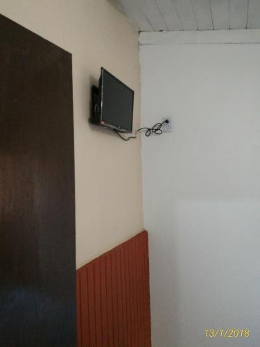 Alojamiento Villa nueva Photo