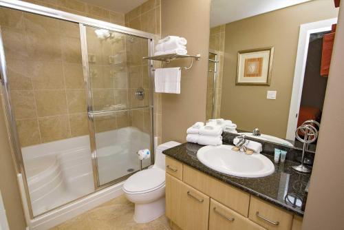 Caribe Resort 714c Condo Condo