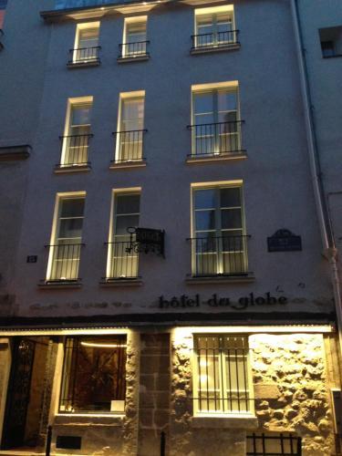 Tonic Hotel Saint Germain des Prés photo 49