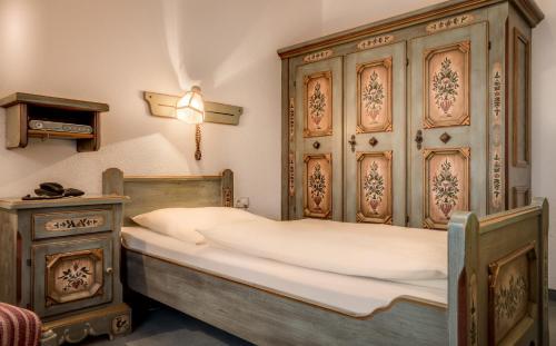 Hotel Gasthof zur Post photo 15