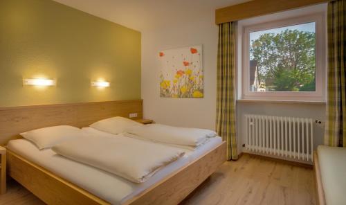 Hotel Gasthof zur Post photo 6