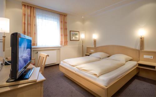 Hotel Gasthof zur Post impression