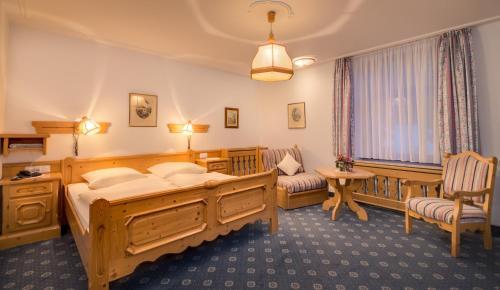 Hotel Gasthof zur Post photo 18