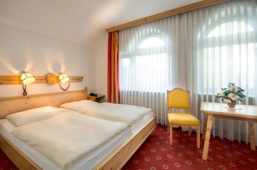 Hotel Gasthof zur Post photo 20
