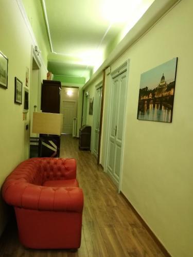 Marvi Hotel photo 19