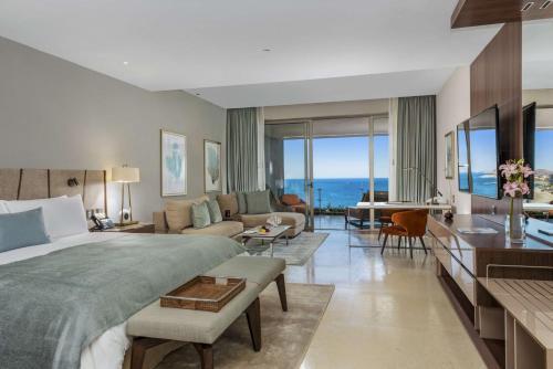 Grand Velas Los Cabos Luxury All Inclusive Photo