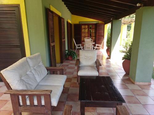 Quinta Loma Alta Photo