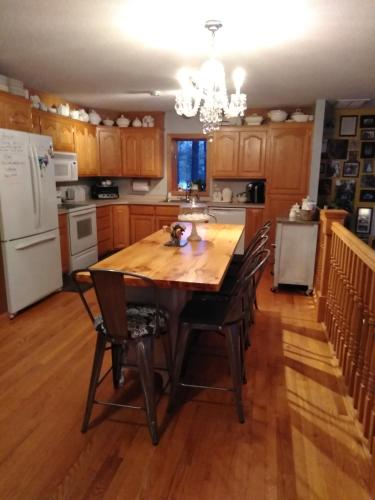 Wooded Retreat - Pine City, MN 55063