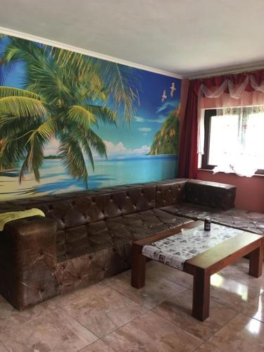 Casa Marina Argentina Photo