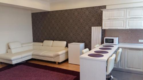 HotelAlexandru Apartment