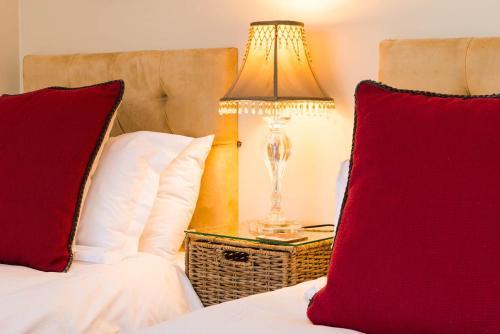 Westville Bed and Breakfast Photo