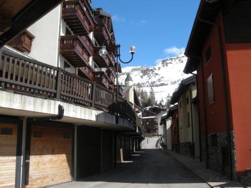 Residence Le Terrazze Foppolo, Foppolo,Bergamo Province, Lombardy ...