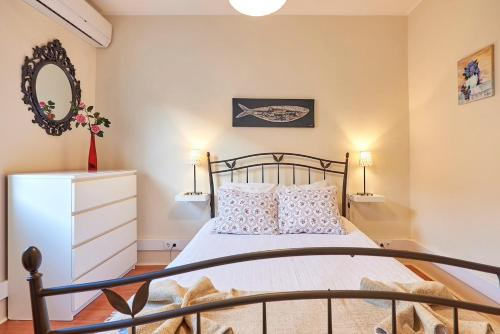 Hotel Discovery Apartment Areeiro
