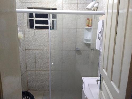 Casa Em RosÁrio Do Sul