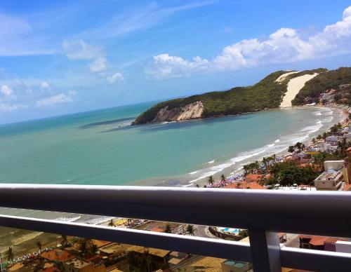 Blue Ocean Ponta Negra Photo