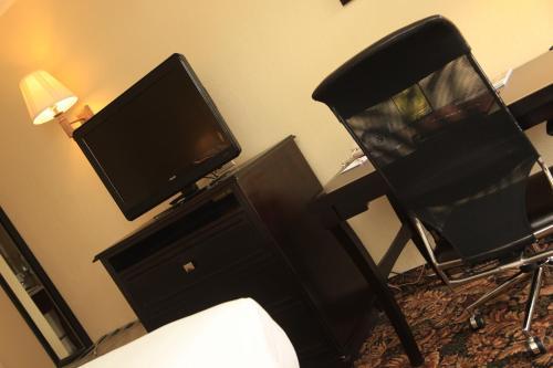 Plaza Inn Midland - Midland, TX 79701