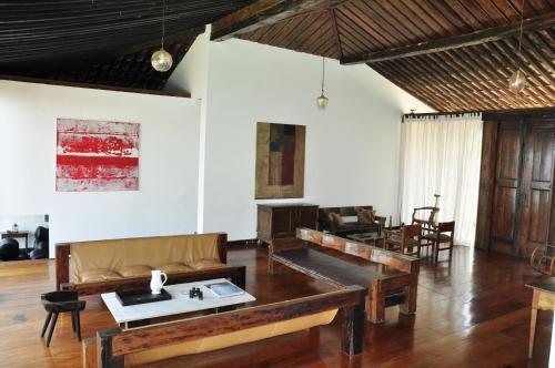 Casa da Joatinga Photo