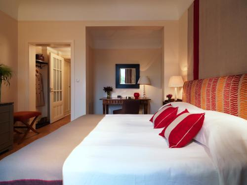 Hotel Astoria - 33 of 149