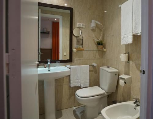 Hotel Adagio photo 26