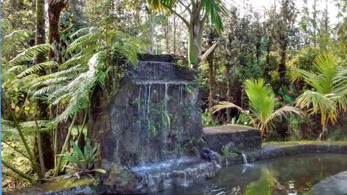 Makalapua Garden