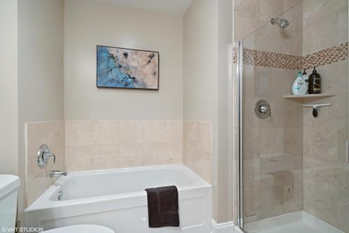 New! Mccormick Place 2br Apartment In South Loop - Chicago, IL 60616