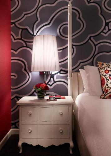 Kimpton Hotel Monaco Seattle - 1 of 39