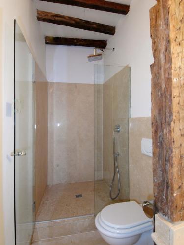 Gregoire Apartment photo 4