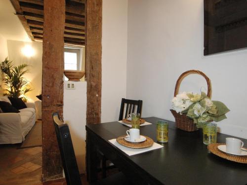 Gregoire Apartment photo 5