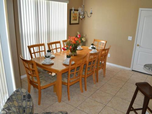 House Of Kyes By Wyndham Vacation Rentals