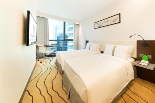 Empire Hotel Causeway Bay photo 27