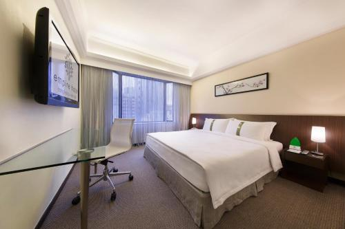 Empire Hotel Hong Kong - Wan Chai photo 30